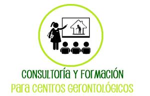 Consultoria y Formación para Centros Gerontológicos