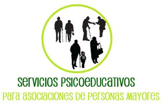 Programas psicoeducativos para asociaciones