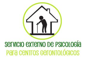 servicios externos de psicologia para centros gerontologicos - copia